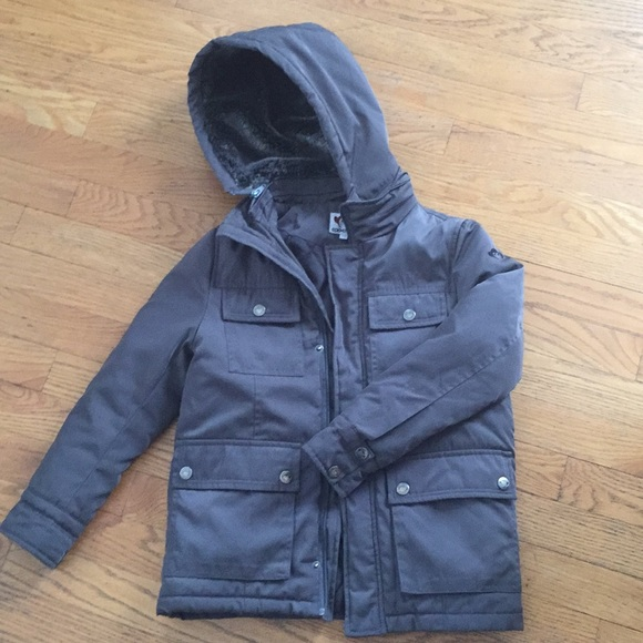 Appaman Other - Appaman Boys jacket, size 7